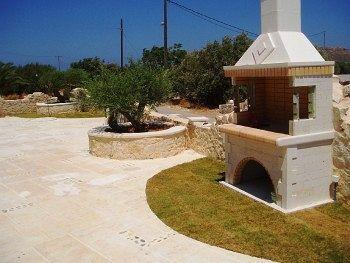 Sitia, GreeceOlive Coast Suites