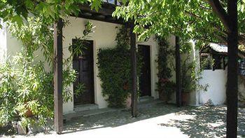 Villa Georgie