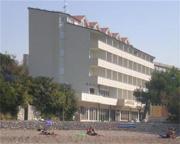 Meridijan Hotel