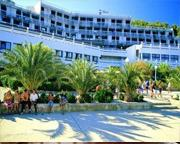 Adria Hotel Vela Luka