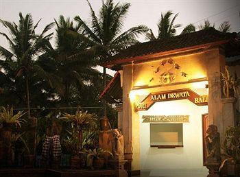 Puri Alam Dewata Guest Villas