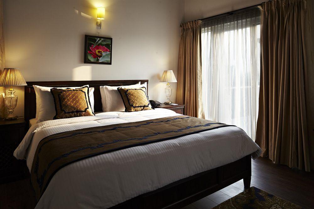 Aalia Hotels & Resorts