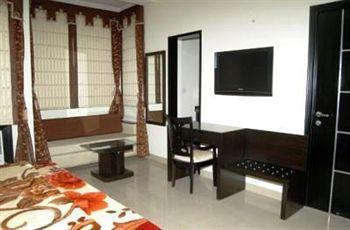 Royal Ramiro Residency Gurgaon