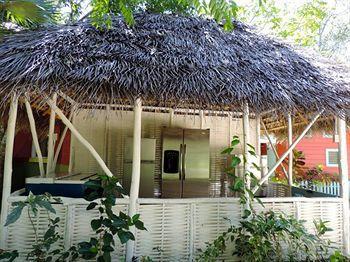 Paradise Negril Retreat