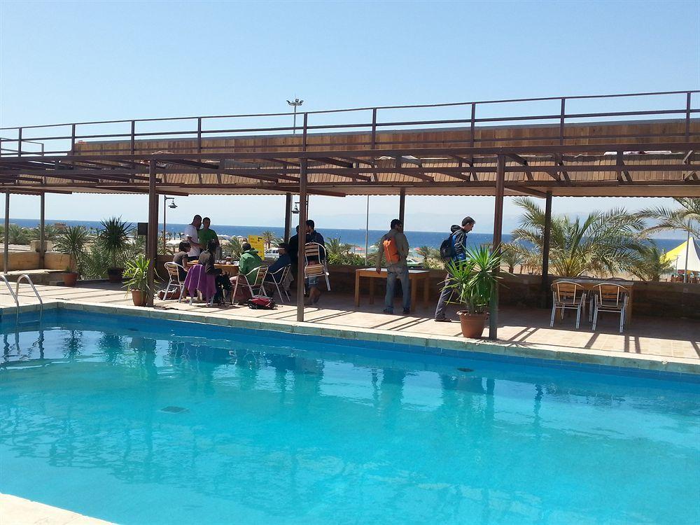 Darna Village Beach Hotel