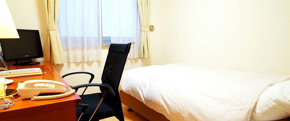 Hotel MyStays Nihonbashi