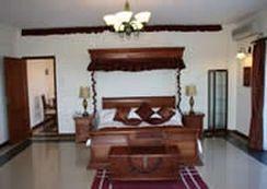 Sunrise Resort Apartments & Spa