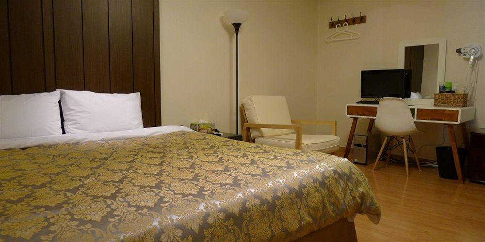 Hotel Mobydick