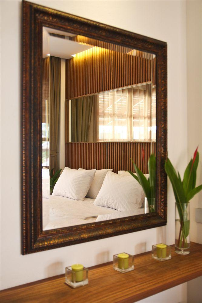 Le Sen Boutique Hotel - Luang Reabang