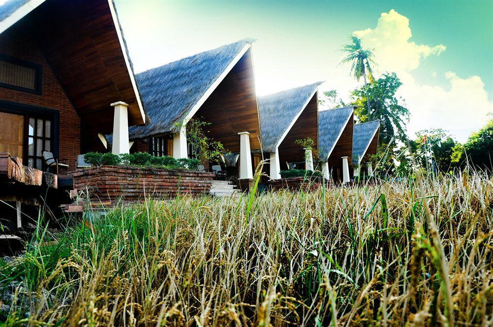 Avasta Resort and Spa