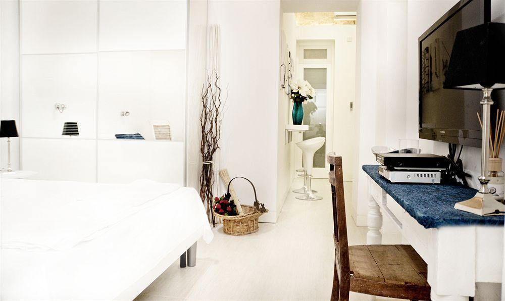 Valletta Boutique Apartments