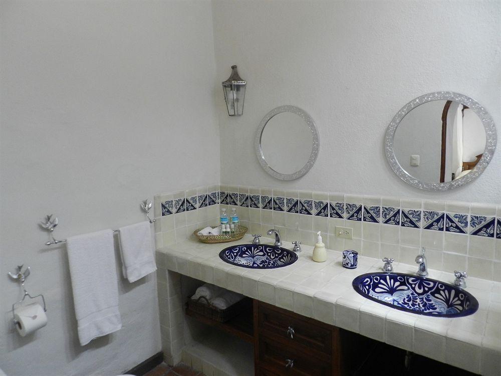 Hotel Casa Correo