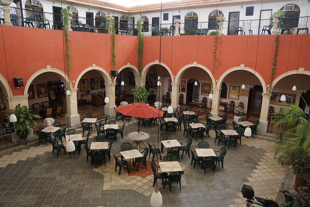 Hotel Dolores Alba