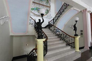 Gran Hotel de Merida