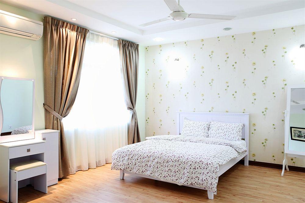 Delite Guest House No 19 @ Batu Ferringhi