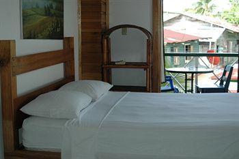 Hotel Olas