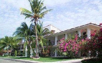 Coronado Golf And Beach Resort