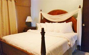 Hotel Yunque Mar & Parador