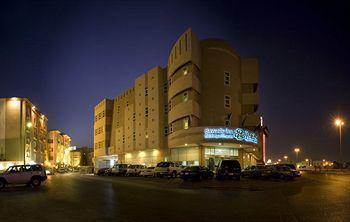Bawady Hotel