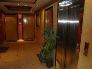 Nawara Khoraise Apartments