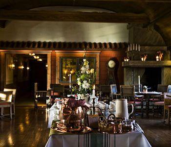 Akerblads Hotell & Gastgiveri