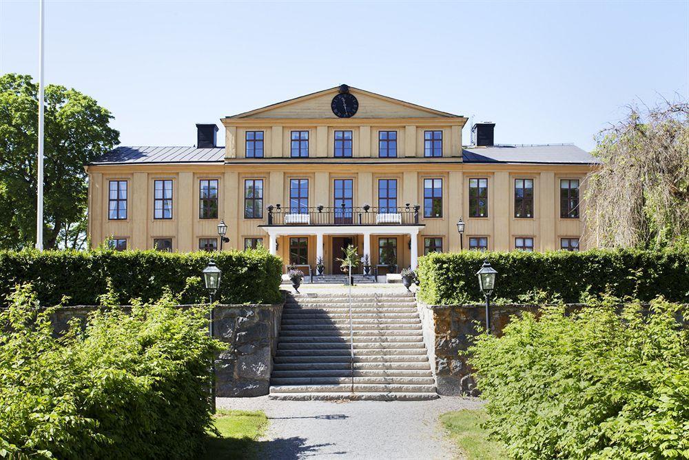Krusenberg Herrg