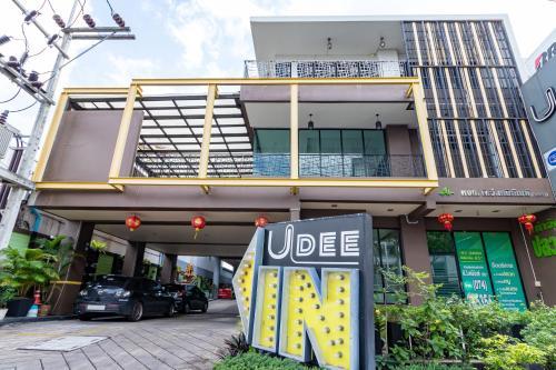 Udee Living Place Hat Yai