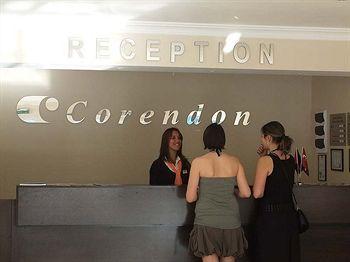 Corendon Iassos Modern Hotel - All Inclusive
