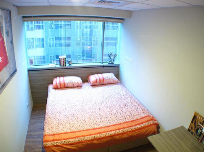 Formosa101 - Hostel