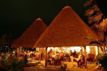 Le Petit Village Hotel