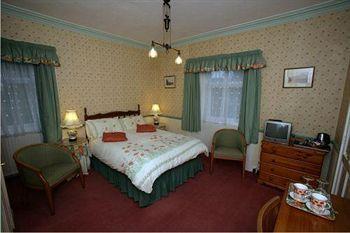 Bellevue Guest House