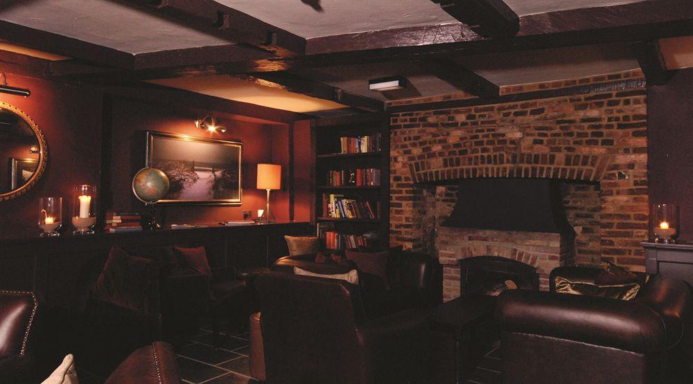Hotel du Vin & Bistro Poole