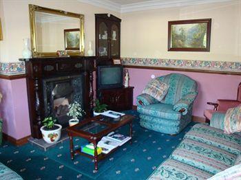 Corrigan's Shore Guest House