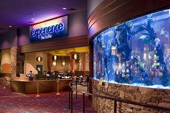 Eureka Casino Hotel