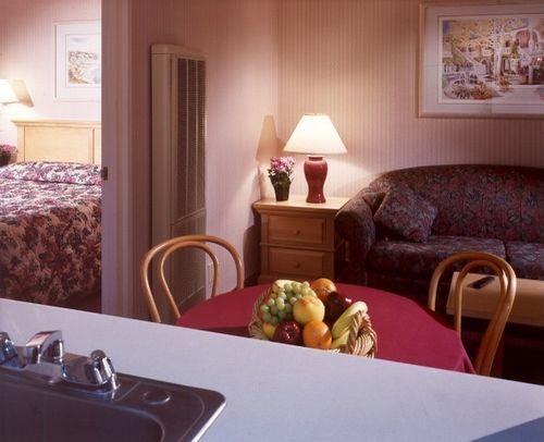 Rio Sands Motel