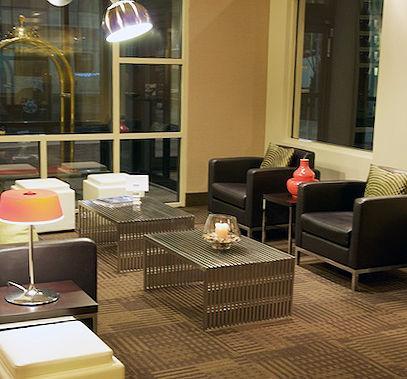 Even Hotels Rockville-Washington Dc Area