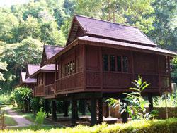 Pavilion Resort Lana Gardens