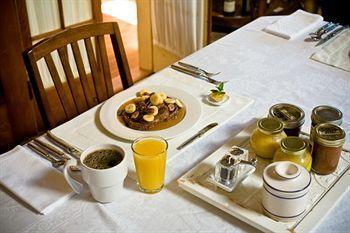 Cooper House Bed & Breakfast Inn