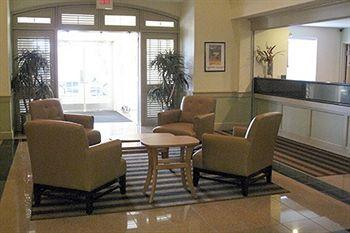 Extended Stay Deluxe KC - Overland Park Convention Center