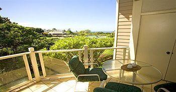 Wailea Grand Champions Villas - Destination Resorts Hawaii