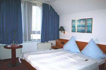 Comfort  Frankfurt Karben