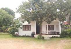 Sivixay Guest House