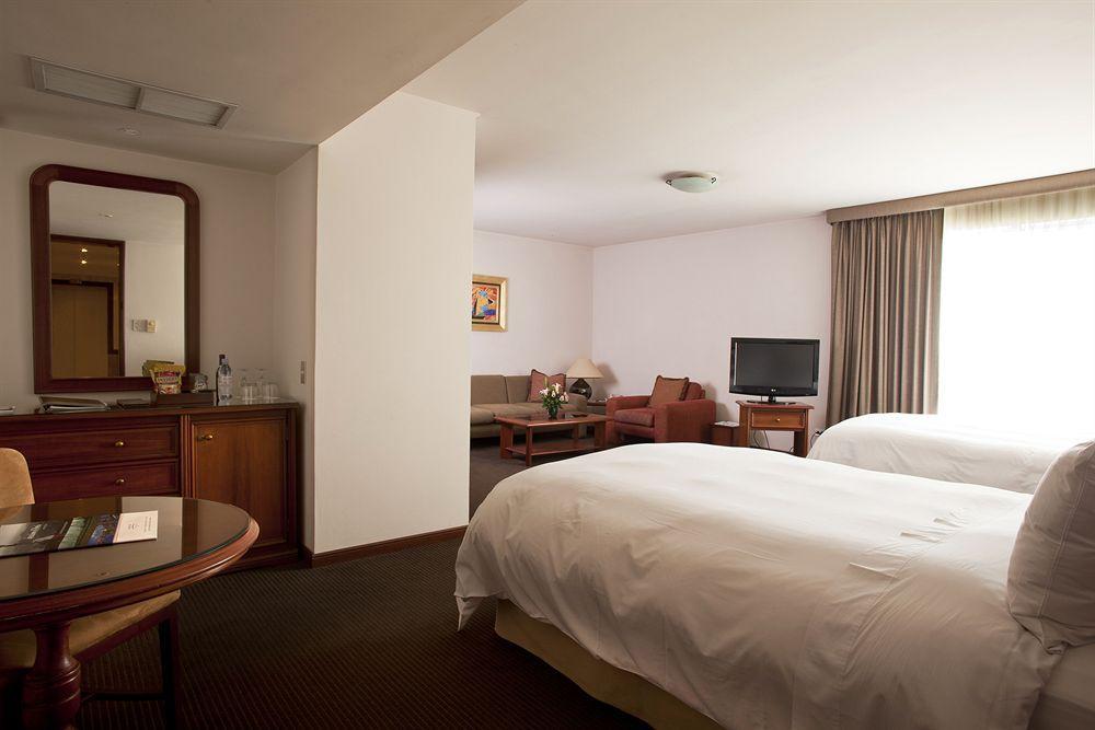 Libertador Lima Hotel