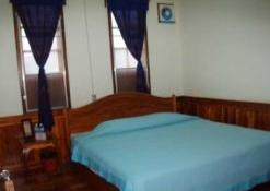 Vira Guest House