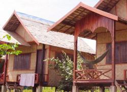 Kaem Maen Guesthouse