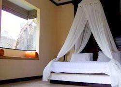 Bali Merita Villa Private Villa and Spa
