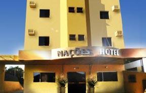 Nacoes