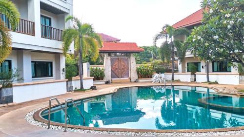 President Hotel Udonthani