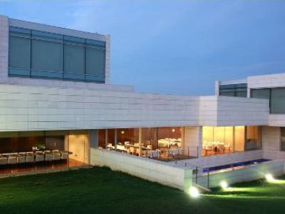 Finca Prats Hotel Golf And Spa