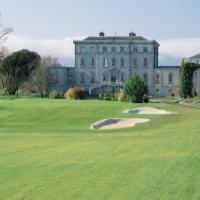 Dundrum House